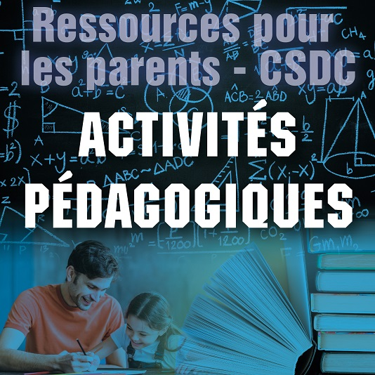 ressources-aux-parents-csdc